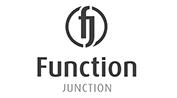 FuncJunc